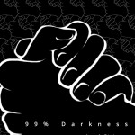 99_darkness_patternname