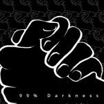 99_darkness_patternname